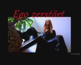 ego-zerstoert-von-lizz-la-reign