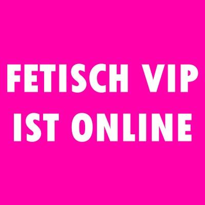 fetischvip-ist-online-start