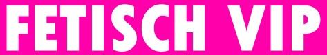 FetischVIP.com ist Deutschlands neueste Fetischseite. Wir lieben Fetisch und zeigen euch die aktuellsten News und Trends zum Thema Fetisch.