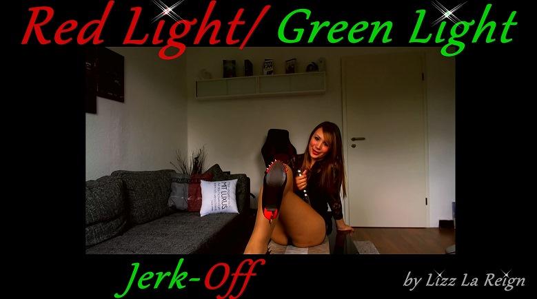 redlightgreenlight-so-wird-gewichst-1