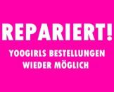 repariert-yoogirls-bestellungen-wieder-moeglich