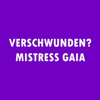 verschwunden-wo-ist-mistress-gaias-store