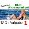 wichsmarathon-mit-lady-anja-start