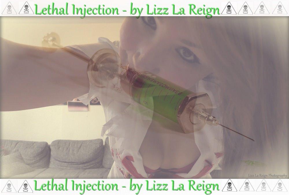 exclusiv-folterschwester-lizz-la-reign-1