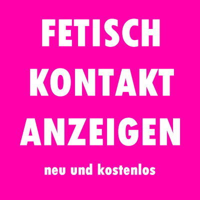 fetisch-kontaktanzeigen-neu-auf-fetischvip