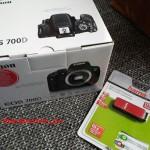 fotoshooting-lizz-la-reign-mit-neuer-kamera-2