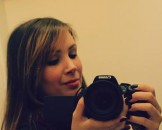fotoshooting-lizz-la-reign-mit-neuer-kamera-start