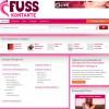 fussfetisch-fusskontakte-fuer-frauen-und-maenner-1