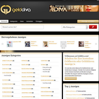 gesucht-gefunden-geldherrinnen-und-geldsklaven-auf-gelddiva-com-start
