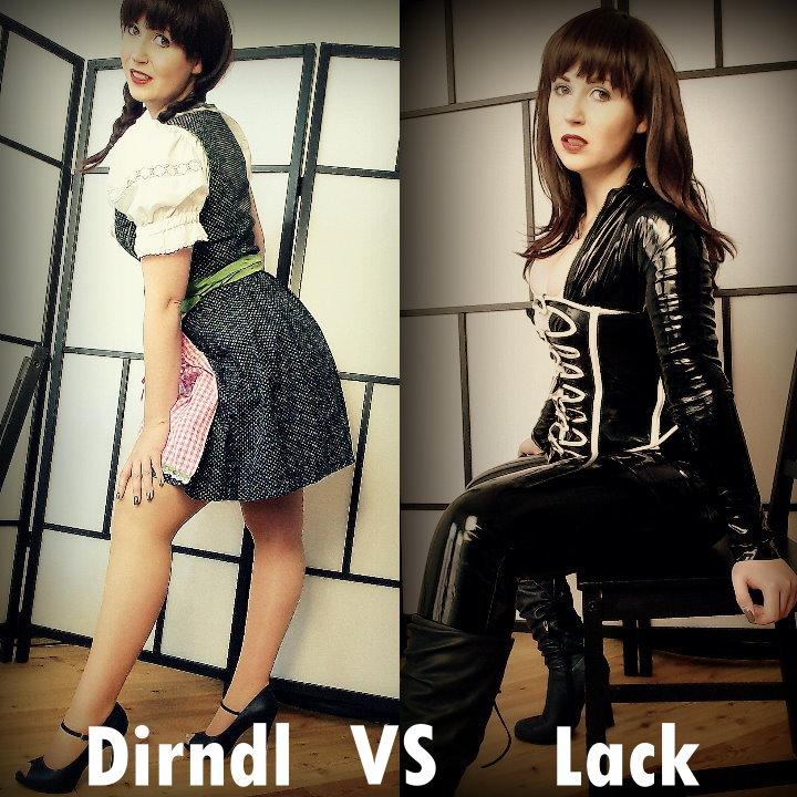 lack-vs-dirndl-oktoberfest-look-oder-knallharte-domina-1