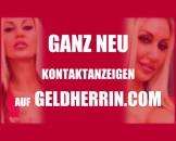 zahltag-kontaktanzeigen-fuer-geldherrinnen-und-geldsklaven