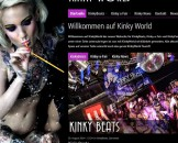 alles-neu-kinkyworld-start