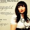 comtesse-prodige-sucht-start