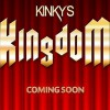 coming-soon-kinkys-kingdom-1