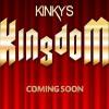 coming-soon-kinkys-kingdom-1