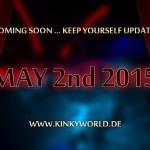 coming-soon-kinkys-kingdom-2
