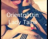 paar-erziehung-lady-taina-dominiert-sie-und-ihn-start