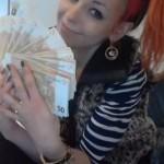 ziemlich-sexy-kitty-cash-beim-yoochat-3