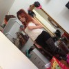 ziemlich-sexy-kitty-cash-beim-yoochat-start