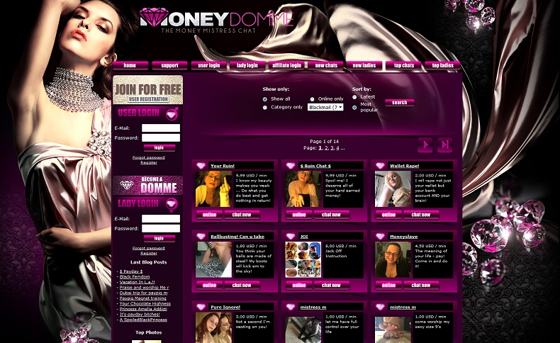 moneydomme-1
