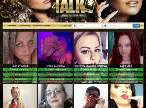 hotline-live-erziehung-am-telefon-1